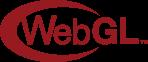 2000px-WebGL_Logo.svg